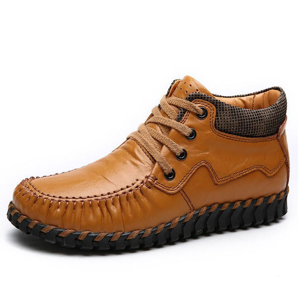 Women Shoes - Fashion Keep warm Women's Boots