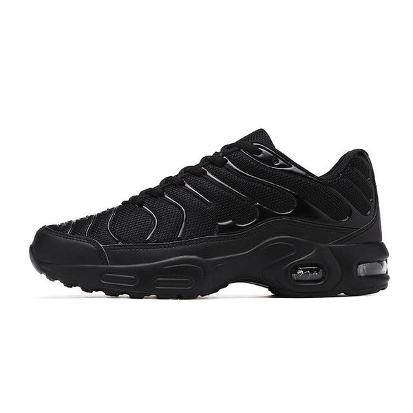 Men's Shoes - Men Outdoor Breathable Climbing Sports Shoes(Buy 2 Get 10% off, 3 Get 15% off Now)