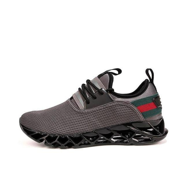 Men Shoes - 2019 New Breathable Outdoor Walking Jogging Shoes(Buy 2 Get 10% off, 3 Get 15% off Now)