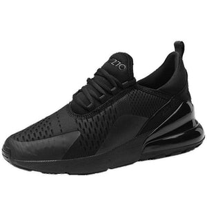 Shoes - Men Shoes Breathable Sneakers