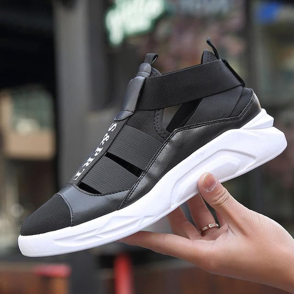 New Fashion Style Casual Sneaker Sandals
