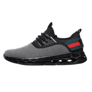 Men's Shoes - Breathable Lace-up Training Sport Adult Sneakers(Buy 2 Get 10% off, 3 Get 15% off Now)