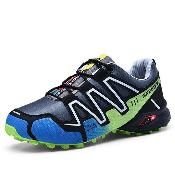 Shoes - New Arrival Men's Sports Running Shoes