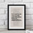 shakespeare gift ideas for book lovers Quote