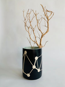 Constellation Vase