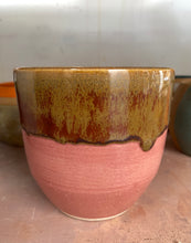 Load image into Gallery viewer, Early Bloomer Tumblers/Vases, Samples - 70% OFF!