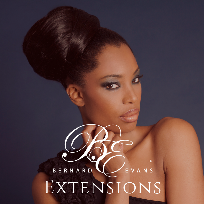BEYofi Celebrity HAIR EXTENSIONS -  Custom Units ( With Synthetic Fibers ) (Services starting from $650). Price shown below is deposit to confirm appointment