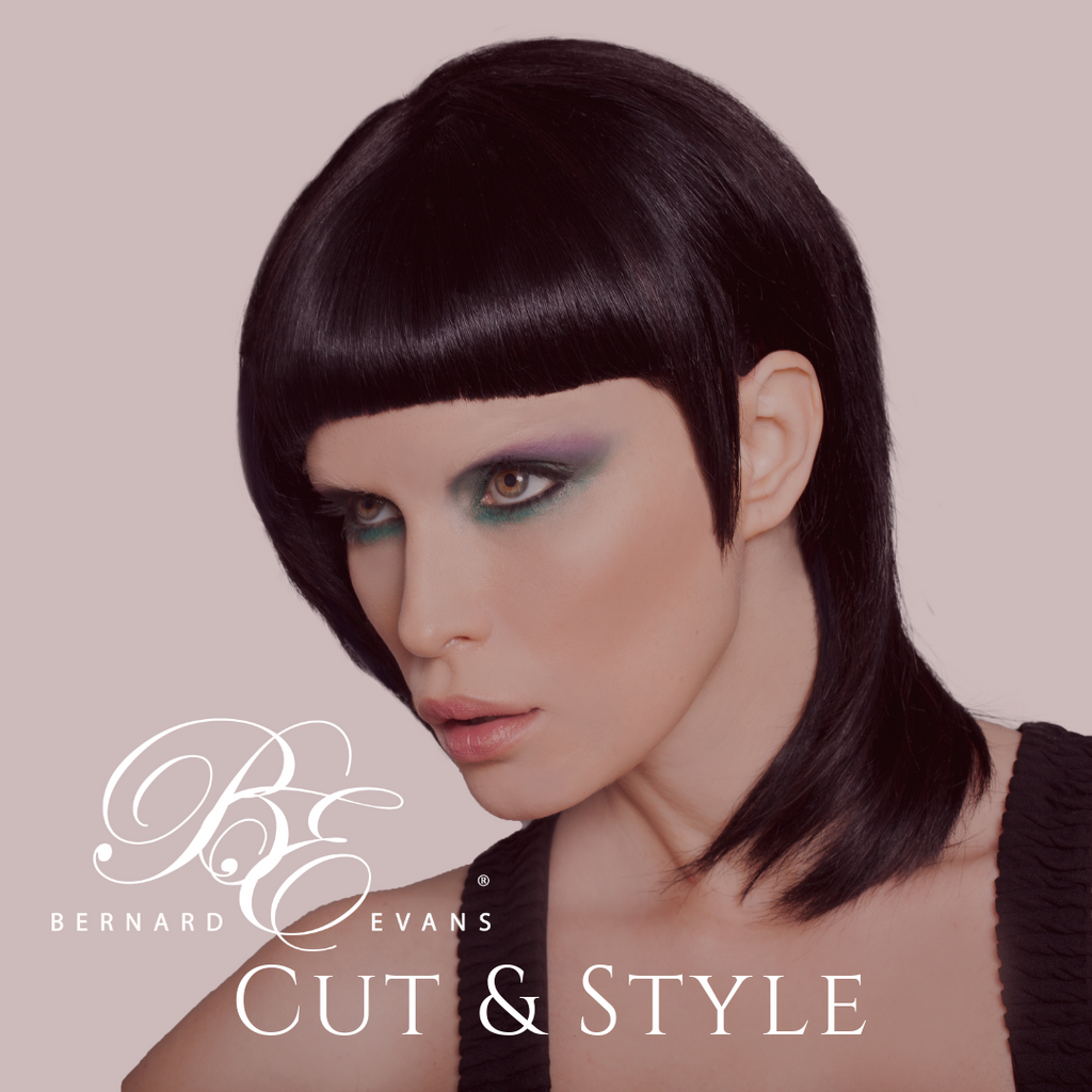Bernard Evans Celebrity CUT & STYLE- Designer Cut (Services starting from $95). Price shown below is deposit to confirm appointment