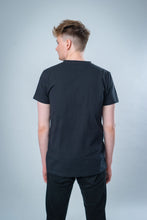 Load image into Gallery viewer, BAXTER TEE [black]
