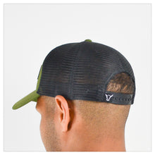 Load image into Gallery viewer, SV TRUCKER [khaki]