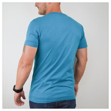 Load image into Gallery viewer, EMERSON TEE [tahitian tide]