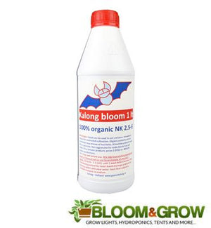 KALONG BLOOM 1L