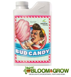 ADVANCED NUTRIENTS- BUD CANDY (1L)