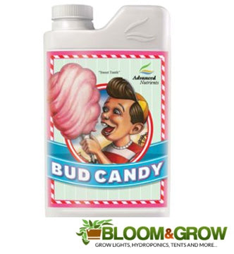 Image of ADVANCED NUTRIENTS- BUD CANDY (1L)