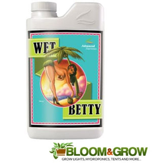 ADVANCED NUTRIENTS- WET BETTY (1L)