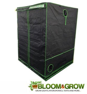 BLOOM & GROW BOX 300X150X200