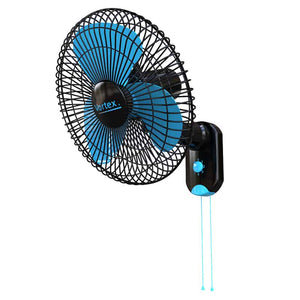 Advanced Star Wall Fan Ef 422