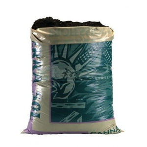 Canna Profesional Soil 50L (COLLECT ONLY)