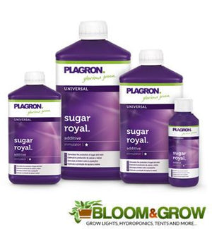 PLAGRON SUGAR ROYAL