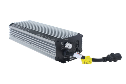Powerlux Line 600w Dimmable Ballast