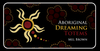 ANNE STOKES gift Wrap Paper 1 sheet gift wrap moonlight unicorn wrapping paper