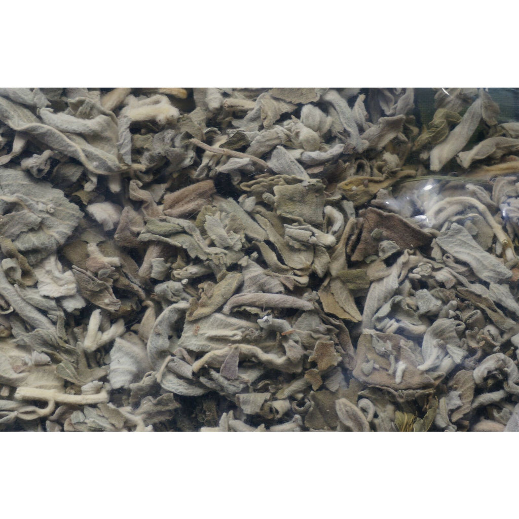 Smudge White sage Lavender Rosemary leaf cleanse sacred ritual Purify 30grams