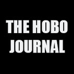 The Hobo Journal