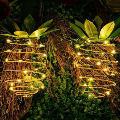 LED String Lights, Waterproof Dimmable Decorative Fairy Lights with Remote Control, Christmas Lights with UL Listed for Bedroom, Patio, Wedding and Party
