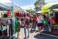 West End Markets Allthingsfi Ethical Marketplace Sustainable brand