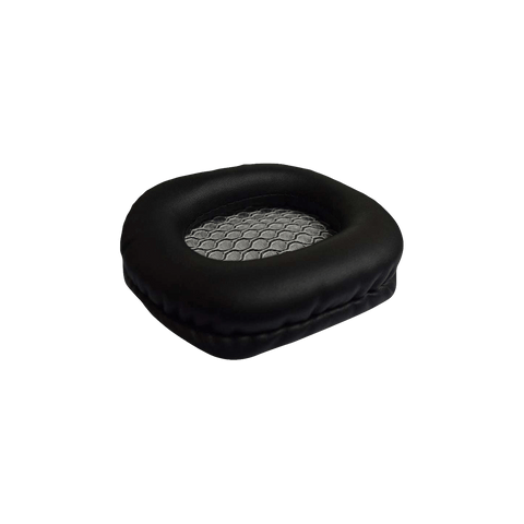 Rakk Daguob Cushion Foam