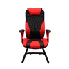 Rakk ALO Gaming Chair Red