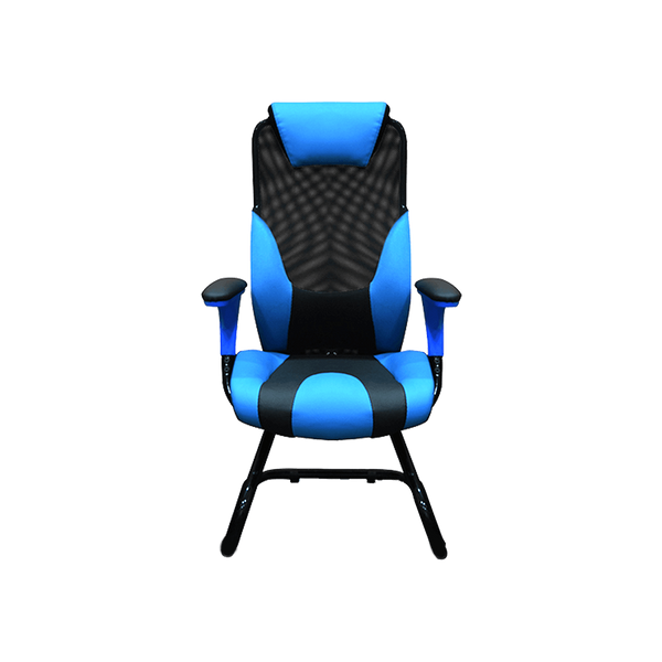 Rakk ALO Gaming Chair Blue