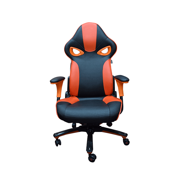 Rakk Kabil-FX Gaming Chair Red