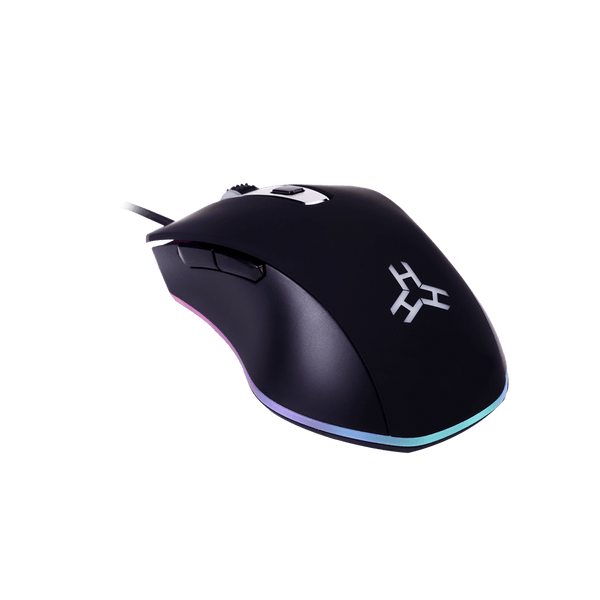 Rakk Aporo RGB Gaming Mouse Usb