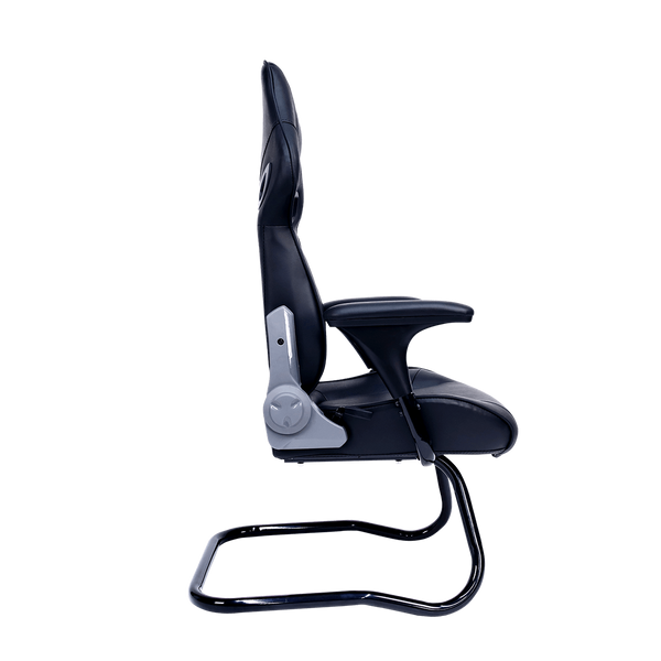 Rakk Kabil-FX Gaming Chair Blue