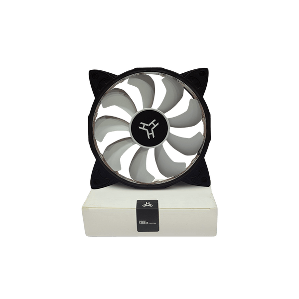 Rakk MARIS Spectra 120MM RGB Fan