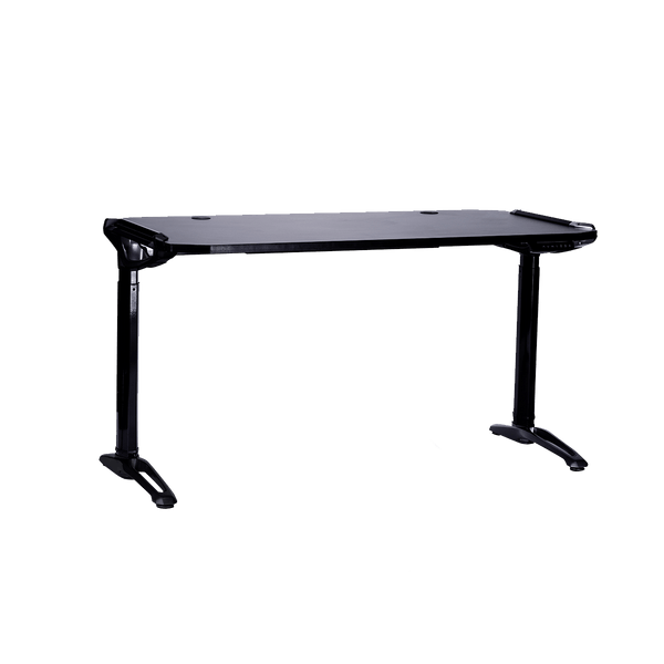 RAKK Mabi v2 Adjustable Height Gaming Desk