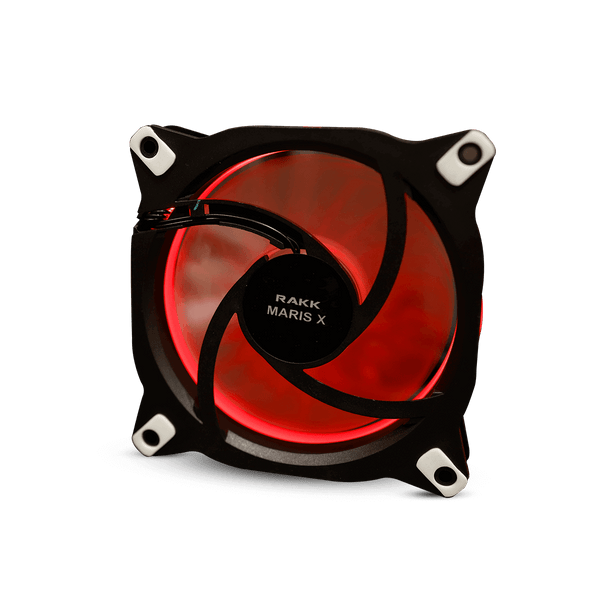 Rakk Maris X 120MM RGB Fan