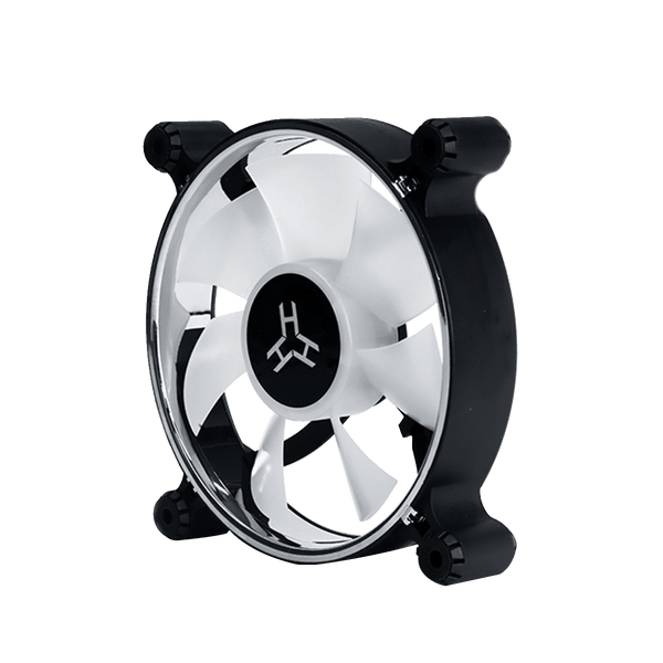 Rakk Spectra 2 Single Fan 120mm
