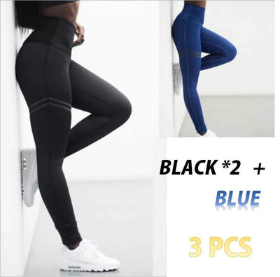 black-2-blue-15-per-pcs