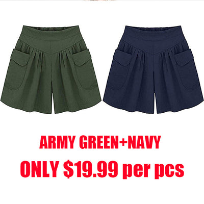 army-green-navy-19-99-per-pcs