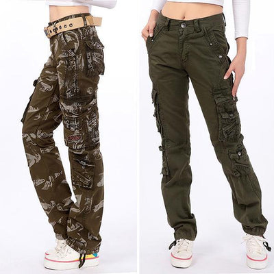 camouflage-army-green-44-99-per-pcs