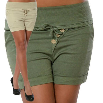 special-offer-beige-army-green-19-79-per-pcs