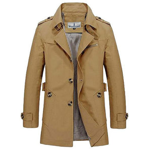 shop for official big discount latest style Coats – Westwind.Shop