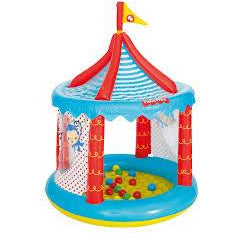 Bestway Circus Ball Pit