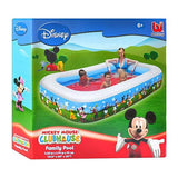 Bestway MICKEY MOUSE 91008 Inflatable Family Pool
