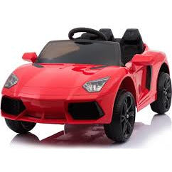 Raf Ride On Lambo Convertible tyle 12v electric for kids - rafplay