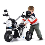 Raf Ride On 6v electric exemplary collection harley Design motorcycle for kids - rafplay
