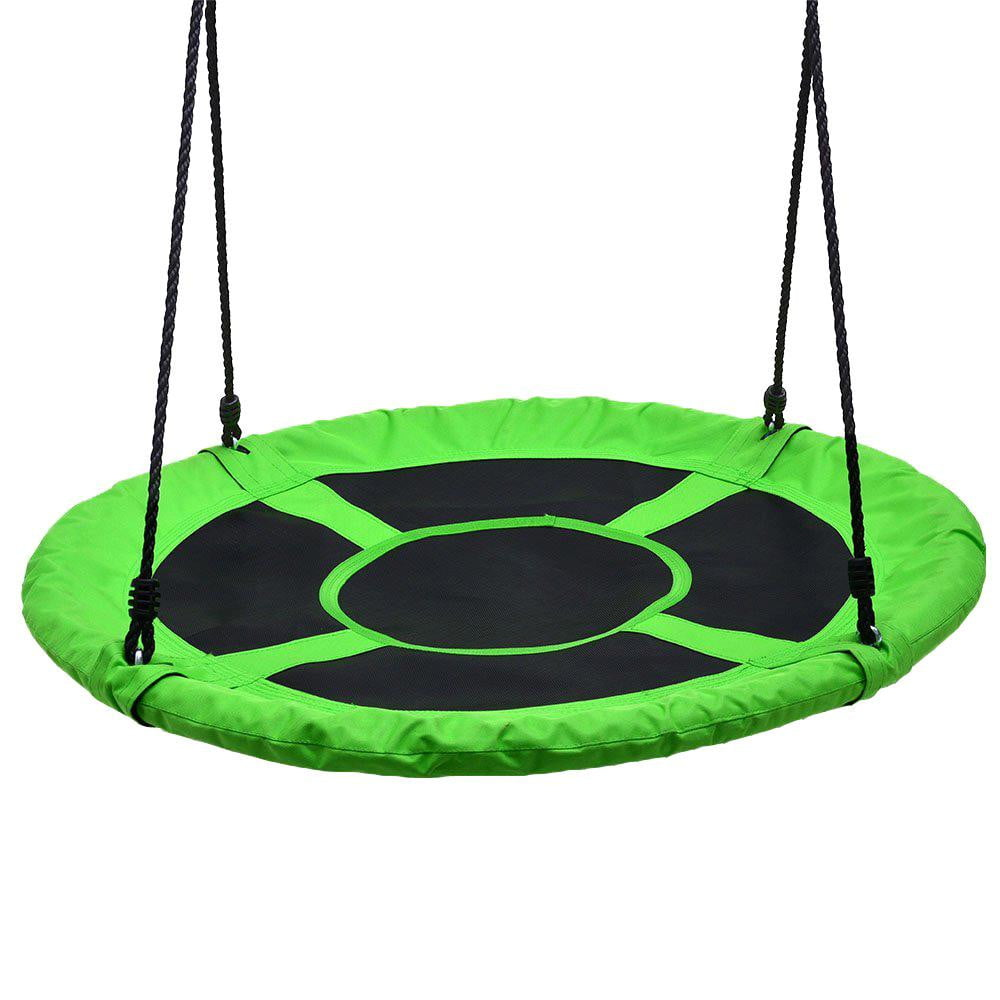 DETACHABLE SEAT SWING FOR KIDS AND ADULTS - rafplay