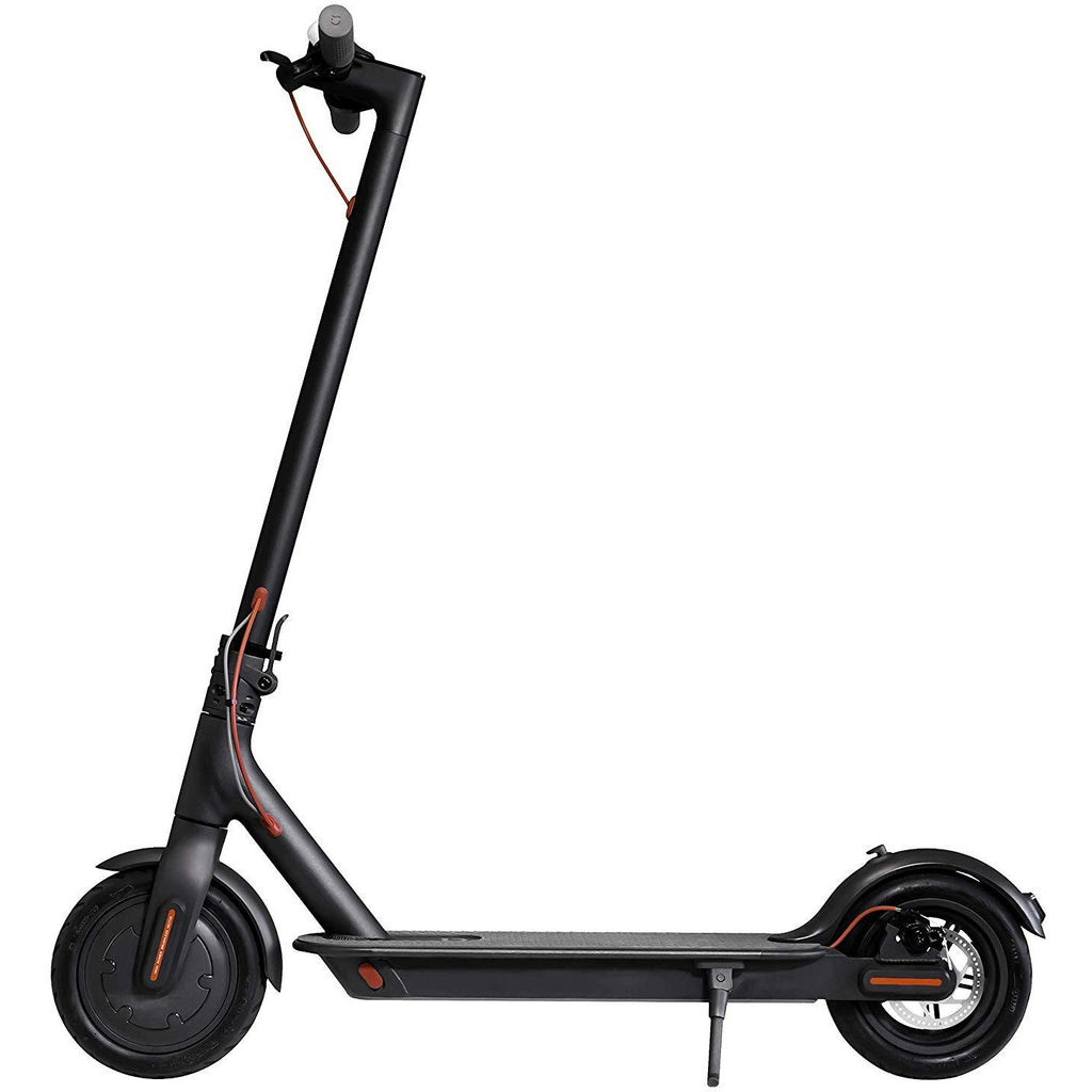 Rich Bit 36 v Xiomi style FoldableElectric Scooter